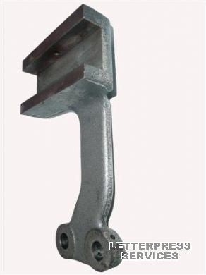 Guide Bracket Holder Ds