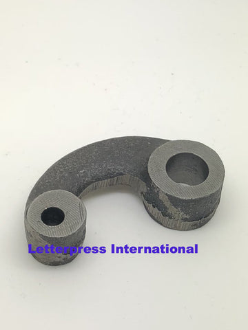 S1407 ROLLER LEVER