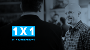 Sales Coaching 1 X 1 with John