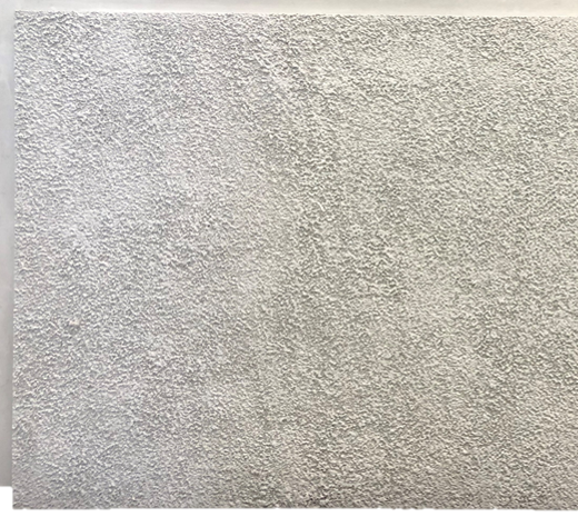 "STUCCO – 48""X48"" PANEL - PRIMED"