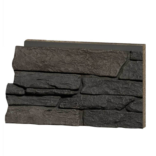 RIDGE STONE  - DARK BROWN - SAMPLE