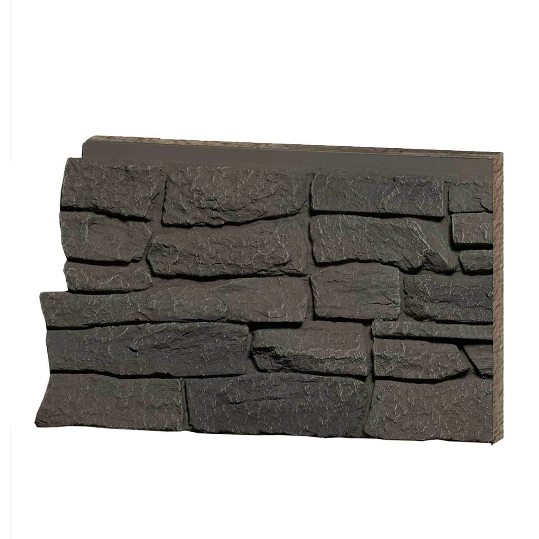 RIDGE STONE - GREY - SAMPLE