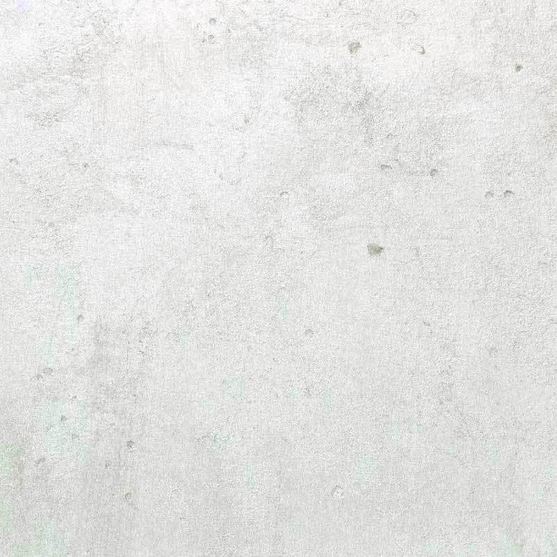 REAL CAST CONCRETE SLAB - LIGHT GREY SAMPLE