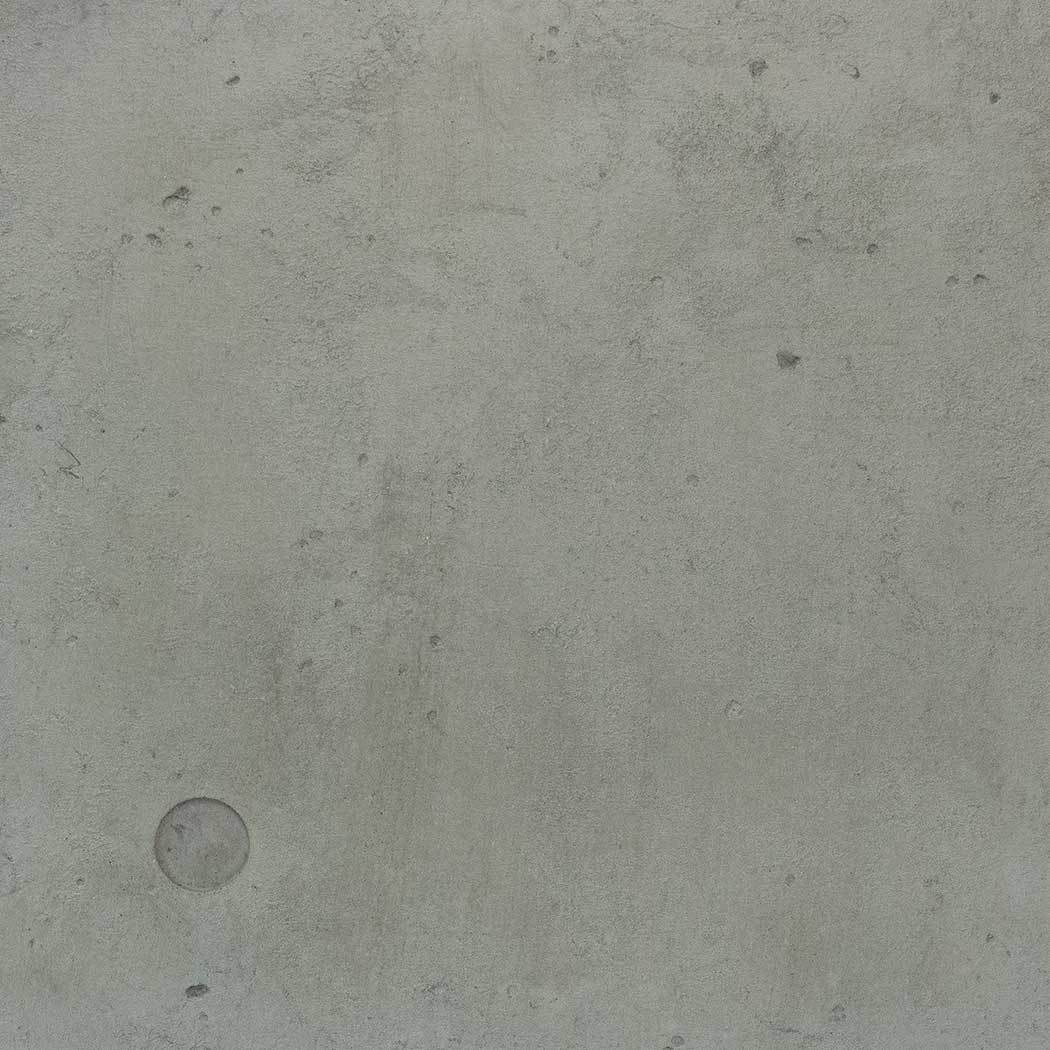 REAL CAST CONCRETE SLAB - MEDIUM GREY SAMPLE