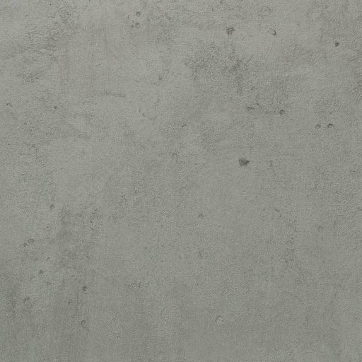 real concrete wall panels samples
