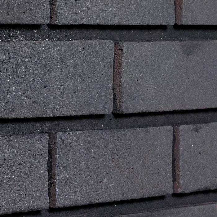 "MODERN BRICK - 11X40.5"" RIGHT CORNER - PENCIL LEAD"