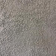 STUCCO - PRIMED - SAMPLE