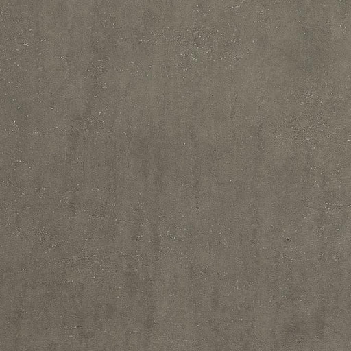 "URBAN CONCRETE - 48""X48"" PANEL - WASHED GREY"