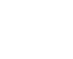 Butter & Scotch