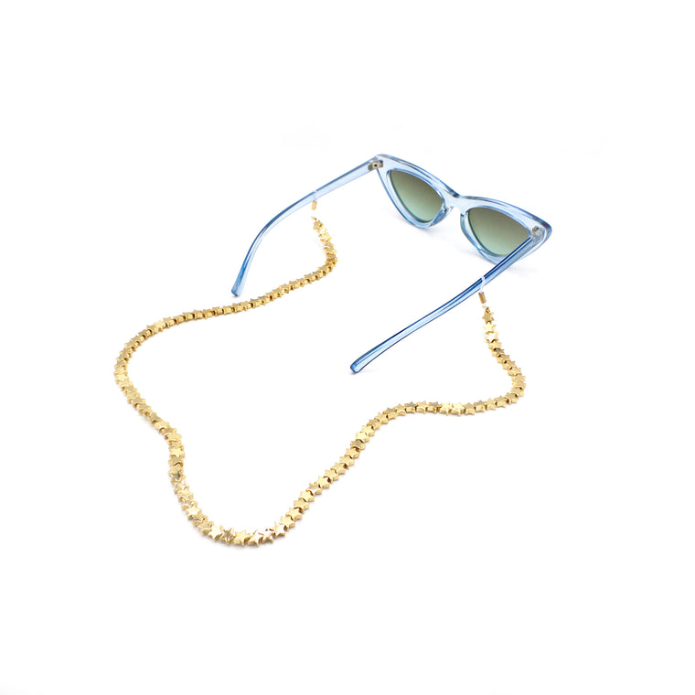 Star Eyewear Chain
