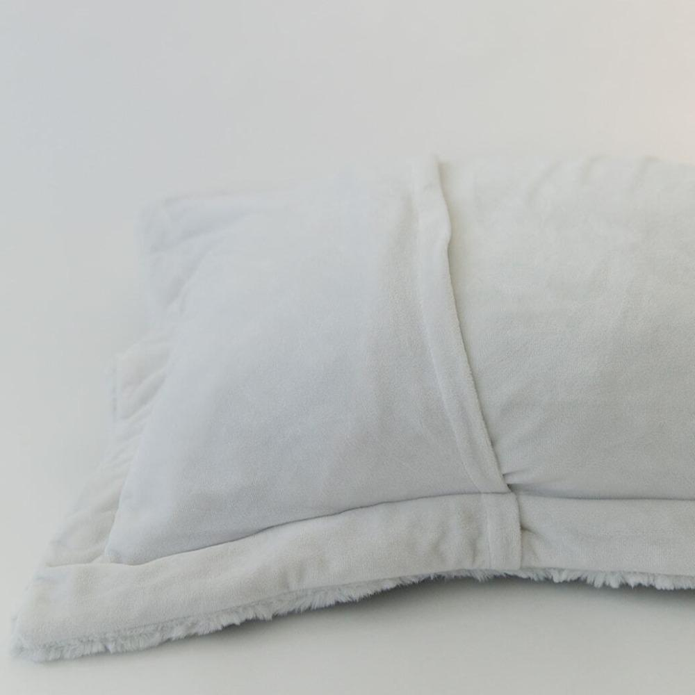 Pebble Dream Pillow Sham