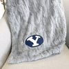 University Blankets, Brigham Young University, BYU