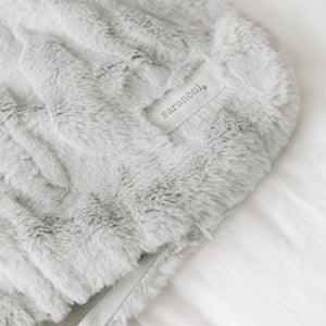Dove Extra Large Weighted Blanket