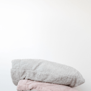 Pebble Dream Pillowcase