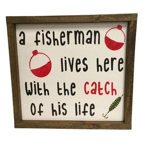 fisherman_lives_with_catch_life
