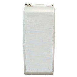 Zoll M Series Replacement Battery for Model PD 1400,1600,1700,2000,4410 Defibrillators