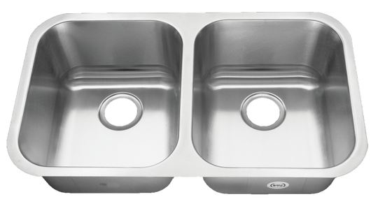 Undermount Stainless Steel Sinks