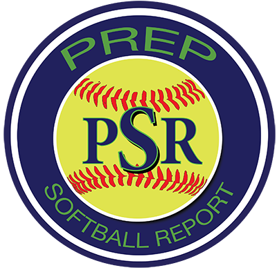Prep Softball Report