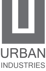 Urban Industries - Wholesale IT Distributor