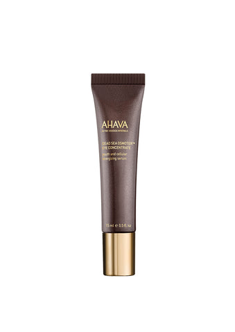 AHAVA - Dead Sea Osmoter Eye Concentrate - DeadSeaShop.co.uk