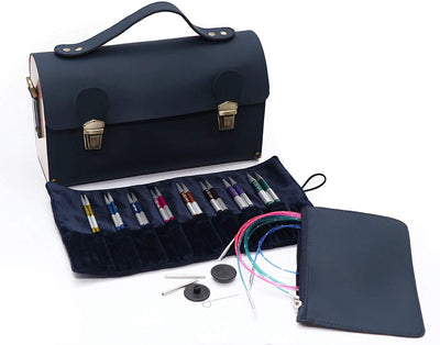 Knit PRO SmartStix Gift Set, Assorted Knit in a Box