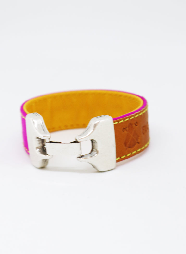 MÄNNER ARMBAND CAPOTE Stoff