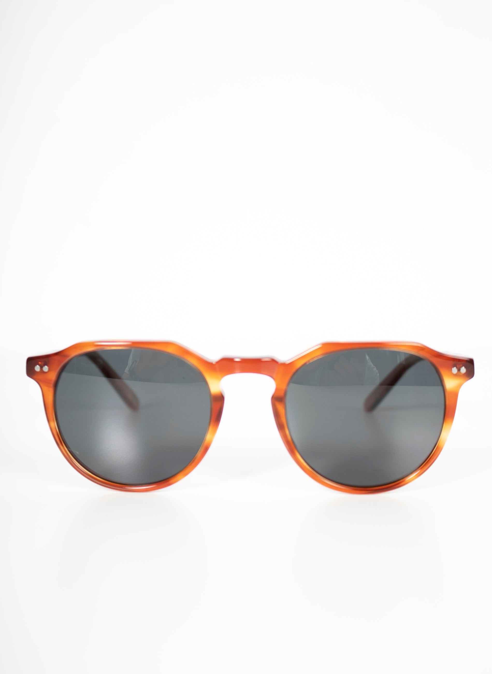 Tom Spain Sonnenbrille