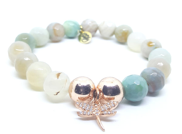 [Quality Handmade Bracelets Online] - Arm Candy Texas
