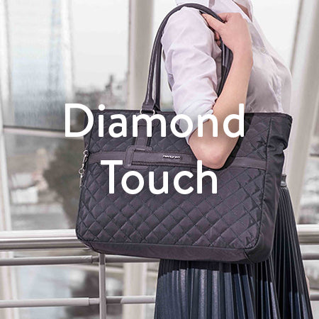 Diamond Touch