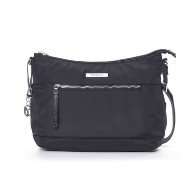 Hedgren Aura Crossbody GLEAM M