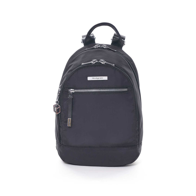 Hedgren Aura Backpack SHEEN