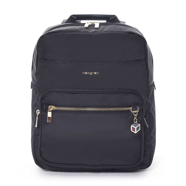 Hedgren Charm Backpack SPELL