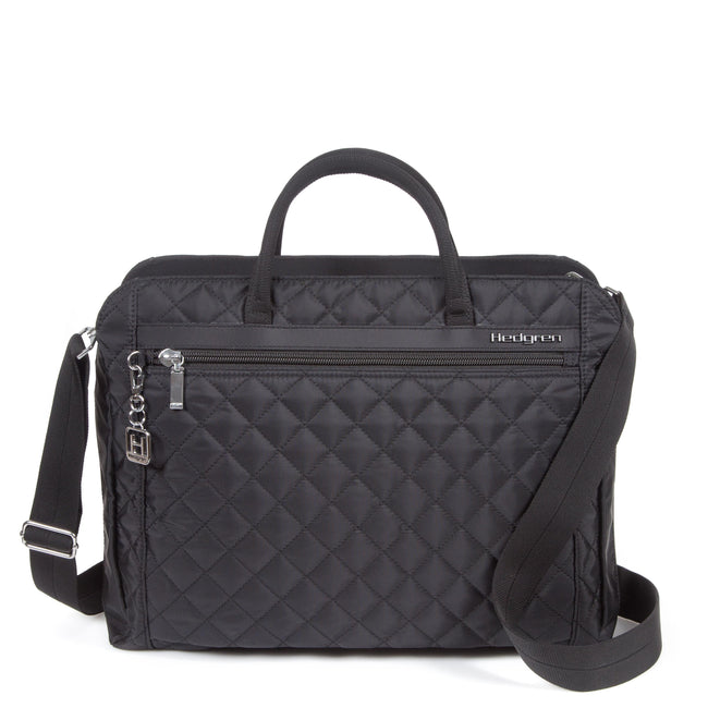 Hedgren Diamond Touch Business Bag PAULINE