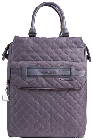 Kayla Laptop Backpack 15.6""