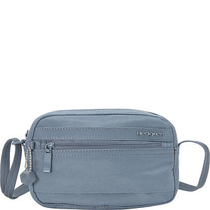 Uno Small Crossbody