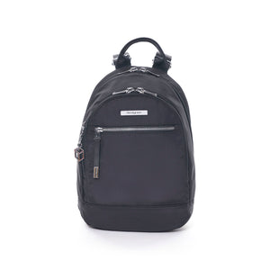Sheen RFID Backpack