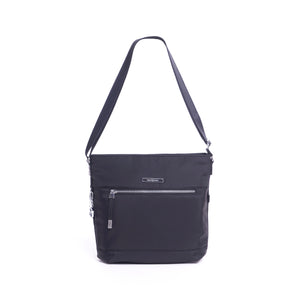 Source RFID Large Vertical Crossbody