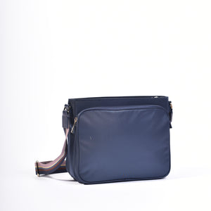 Magical Medium Crossbody