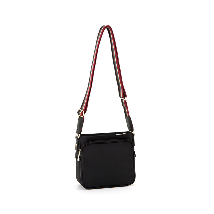 Magical Small Crossbody
