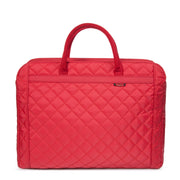 Pauline Laptop Briefcase 15.4""