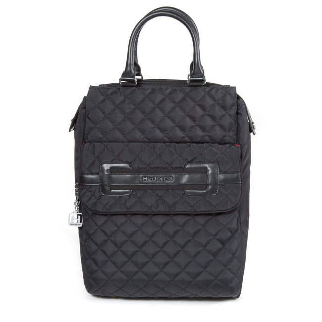 Diamond Touch Backpack 15.6""