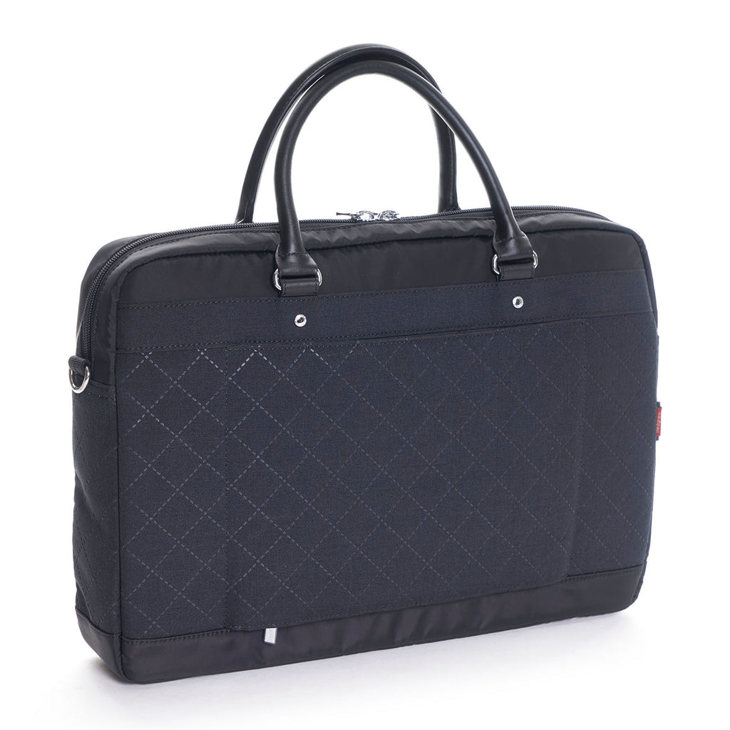 Opal Business Bag 15.6""