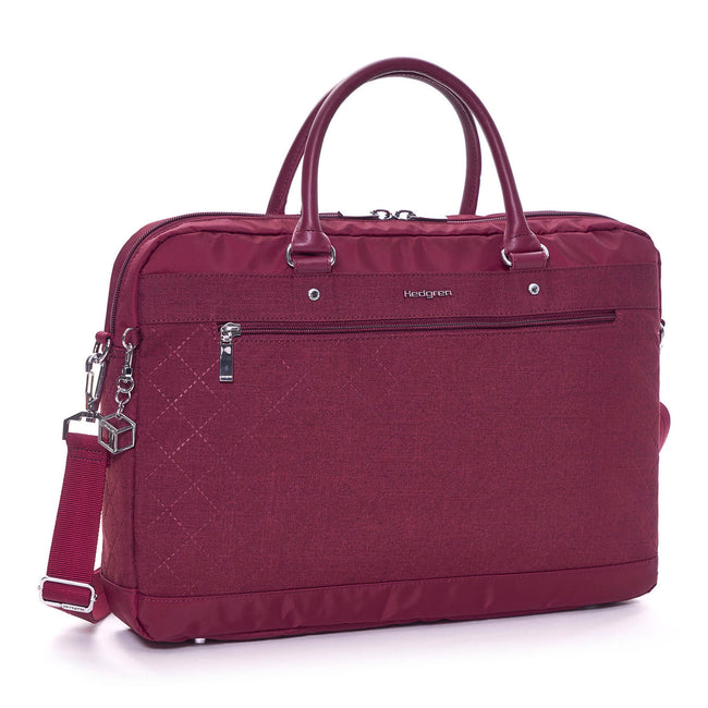 "Opal Large 15.6"" Business Bag"