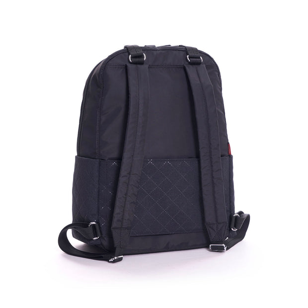 Ruby RFID Backpack 15""