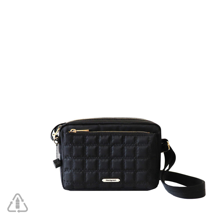 Amelia Sustainably Made Crossbody