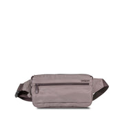 Asarum Waist Pack with RFID Pocket