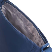 Orva RFID Shoulder Bag