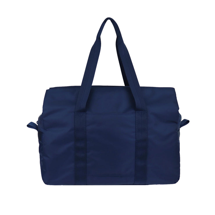 Meridian Sustainable Duffle