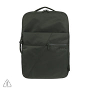 Zenith Sustainable Backpack