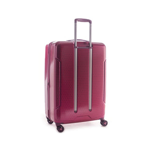 Glide Large Expandable Hardside Checked Luggage 29""